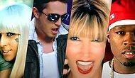 O Zamanlar Yaz Bile Başkaydı! Çıktıkları Anda Yazın Hiti Olmayı Başarmış 2000'lerden 27 Şarkı