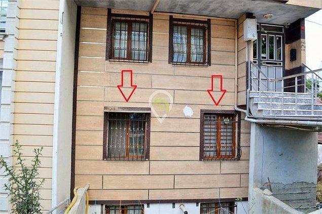 5. Giriş katta oturanlar asansör giderlerine ortak olmak zorunda mı?