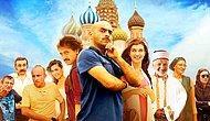 Moskova'nın Şifresi: Temel Konusu Nedir? Moskova'nın Şifresi: Temel Filmi Oyuncuları Kimlerdir?