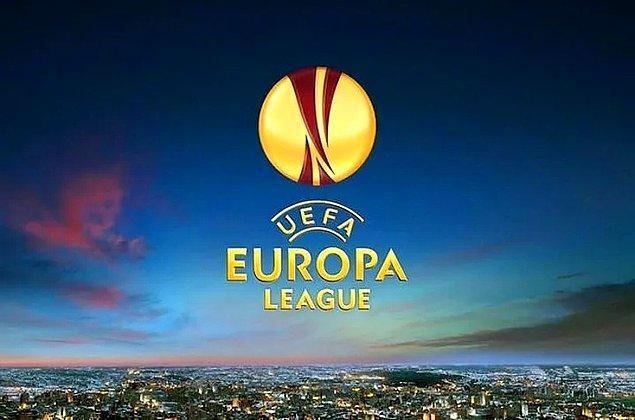Türk Takımları Avrupa Sahnesine Çıkıyor