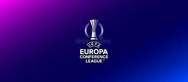 Trabzonspor ve Sivasspor'a Zorlu Ekipler