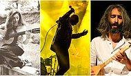 10 Parmağında 10 Marifet: Aynı Zamanda Oyuncu Olan 12 Şarkıcı