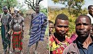 Ergenliğe Giren Kızları Seks İşçileri ile İlişkiye Girmeye Zorlayan Bir Garip Malavi Geleneği
