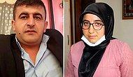 Eşini 23 Yerinden Bıçakladı, 3 Ayda Tahliye Oldu!