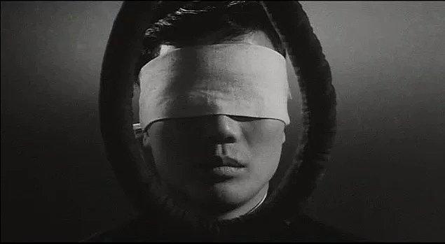 1968: Death by Hanging – Nagisa Oshima