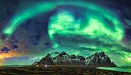 Kuzey Işıkları Hangi Mevsimde ve Hangi Ülkede Görülür?