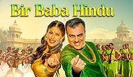 Bir Baba Hindu Konusu Nedir? Bir Baba Hindu Filmi Oyuncuları Kimlerdir?