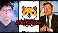 Dogecoin Hayranları Tarafından Yaratılan Yeni Bir Kripto Para Birimi Dev Bitcoin Borsasına Girdi!