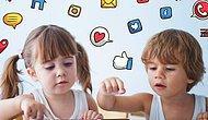 Ebeveynler Dikkat! Çocuğunuzun Fotoğrafını Sosyal Medyada Paylaşırken Mutlaka Dikkat Etmeniz Gerekenler