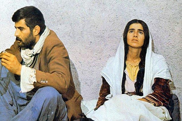 12. Sürü, 1978 - Zeki Ökten