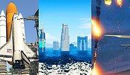 GTA V'e Bakış Açınızı Değiştirecek ve Oyunu Bambaşka Bir Hale Getirecek En Yaratıcı 15 GTA V Modu