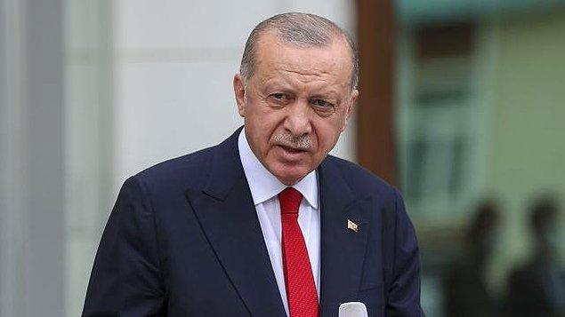 'Karasızım' oyu veren seçmenin %37'si eski AKP seçmeni,