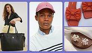 Sezon Sonu Moda Günleri Başladı! İndirimdeyken Kapmanız Gereken 12 Ürün