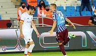 Roma - Trabzonspor Maçı Ne Zaman, Saat Kaçta, Hangi Kanalda Yayınlanacak?