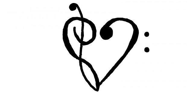 Sadece Sevenler Anlar! Aşıkken Dinlenince Etkisini Kat Kat Arttıran 11 Harika Şarkı