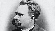 Friedrich Nietzsche Kimdir? Nietzsche'nin Hayatı, Ölümü ve Eserleri...