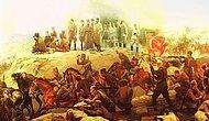 Çanakkale Savaşı Ne Zaman Başladı ve Ne Zaman Bitti?