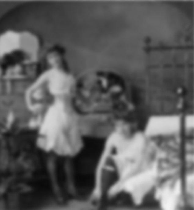 1909'da Marti kendi genelevini açtı ve Barselona'nın zenginleri ile arasını iyi tutup kendi tarafına çekti. Bazılarının sıra dışı arzuları vardı ve Marti bu istekleri yüksek ücretler karşılığında sağlıyordu.