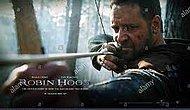 Robin Hood Konusu Nedir? Robin Hood Filmi Oyuncuları Kimlerdir?