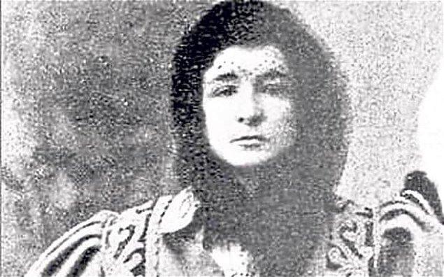 Polisler Marti'nin evinde çok fazla ilginç kitaplar, iksirler, kanlı kıyafetler, ceset kalıntıları buldular. Marti hiç bir zaman suçundan dolayı yargılanmadı. Hapishanede intihar etmeyi denedi fakat başarılı olamadı.  Hapishane arkadaşları tarafından tutuklanmasından bir yıl üç ay sonra öldü. Arkadaşları onu 12 Mayıs 1913'te hapishane avlularından birinde linç edilerek öldürdü.