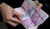 Evde Bakım Parası Almak İçin Aranan Şartlar Nelerdir?