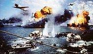 Pearl Harbor Saldırısı Ne Zaman Yapıldı? Kaç Amerikan Askeri Öldü?