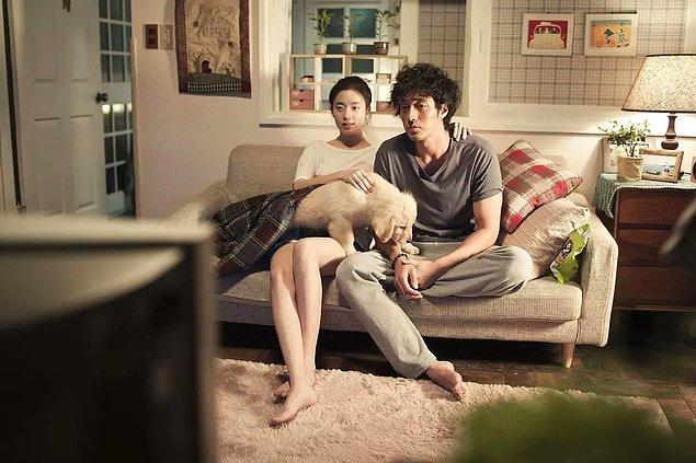 4. Always - IMDb: 7.8
