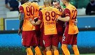 Galatasaray Randers Maçı Hangi Kanalda? İşte Avrupa'da Takımlarımızın Maç Saatleri…