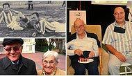Hayri Cem Yazio: Galip Haktanır 100 Yaşında!