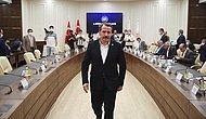 Memura Yapılan Zammı Öven Memur-Sen Başkanı 32 Bin TL Maaş Alıyormuş
