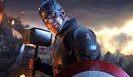 Kaptan Amerika Olarak Gönlümüze Taht Kuran Chris Evans'ın Marvel Evreni Dışındaki Muhteşem Filmleri