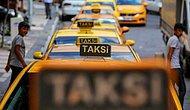 İktidar Yetkilileri İBB'nin Yeni Taksi Teklifini 8. Defa Reddetti...