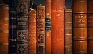 Okur Kitlesi Birçok Ülkeden Daha Kalabalık: İşte Dünyanın En Çok Satan Kitapları