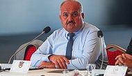 İBB'nin Teklifini Reddeden Taksiciler Odası Başkanı'nın Taksisine 'Farklı Tarife' Cezası Kesilmiş...
