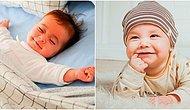 Bebeklerin Daha Kaliteli ve Sağlıklı Uyuması İçin Uygulanabilecek Yöntemler