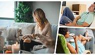 Bir Akıllı Ev Aleti ile Psikolojinizi Nasıl Düzeltebileceğinizi Anlatıyoruz!