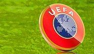 UEFA Avrupa Ligi Grupları Belli Oldu: Fenerbahçe'nin Rakipleri Kim? Galatasaray Hangi Takımlarla Eşleşti?