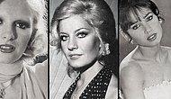 Aşk 70'lerde Güzel! İliğimize Kadar Sıcacık Aşkı Hissettiren 15 70'ler Türkçe Pop Şarkısı