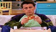 Seçimlerine Göre Favori Pizzanı Söylüyoruz