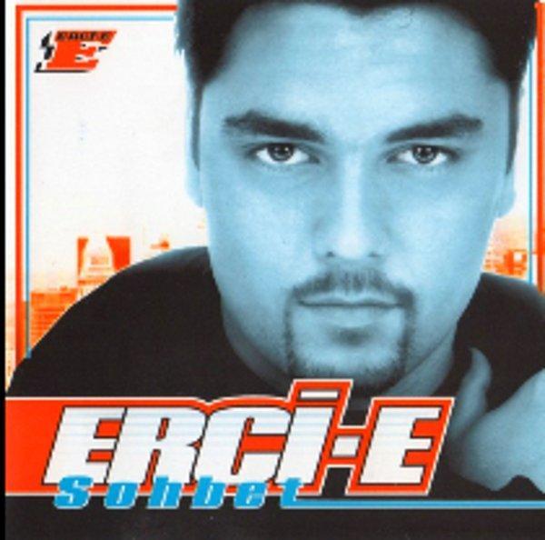 Erci_E