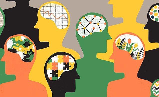 1. Eğer test sonucunuz INFP çıktıysa siz 'arabulucu' karakter tipisiniz! Dört temel işleviniz ise içe dönüklük, sezgisel olmak, hissetmek ve algılayıcı olmak.