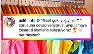 Dünyaya Biraz da Bu Gözle Bakalım: 10 Adımda 'Nasıl Çok İyi Giyiniriz?' Sorusunun Cevabını Paylaşıyoruz!