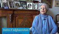 Afgan Liderin Kızı: 'Atatürk Babama Çok İyi Bir Tavsiyede Bulunmuş,  Belki de Onu Dinlemedi'