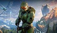 Halo Infinite'nin Sistem Gereksinimleri Açıklandı: Oyuncuların Gözü Yaşlı