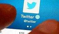 Twitter Hesabı Nasıl Onaylatılır? Twitter Mavi Tik Alma İşlemi...