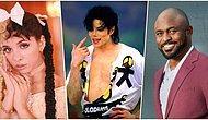 Michael Jackson'ın Efsane Şarkısı Thriller'ın 14 Farklı Yorumu