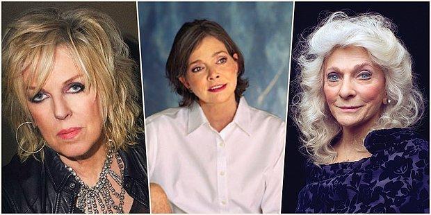 Indie Folk ve Country Müziğin Kadınlarından Efsaneleşmiş 13 Şarkı