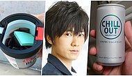 İnovatif Tuvaletlerden Sıra Dışı Ürünler Satan Otomatlara Kadar Japonya Hakkında 15 Şaşırtıcı Gerçek