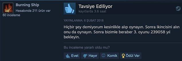 9. Portal 3...