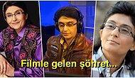 Türk Halk Müziğinin Fenomen Ustası Güler Duman'ın Hayatına Dair Bilmediğiniz Detaylar